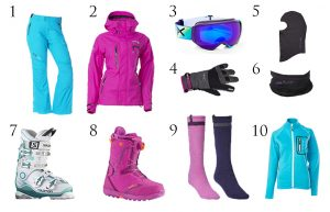 Snowboarding-Outfit2